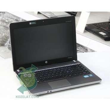 HP ProBook 4330s-3718