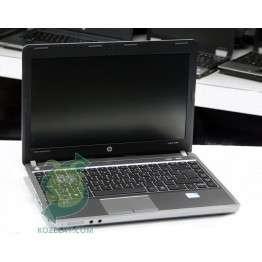 HP ProBook 4340s