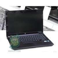 HP ProBook 5320m