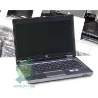 "Лаптоп HP ProBook 6360b с процесор Intel Core i5 2450M 2500Mhz 3MB, 13.3"", 4096MB DDR3, 320 GB SATA"