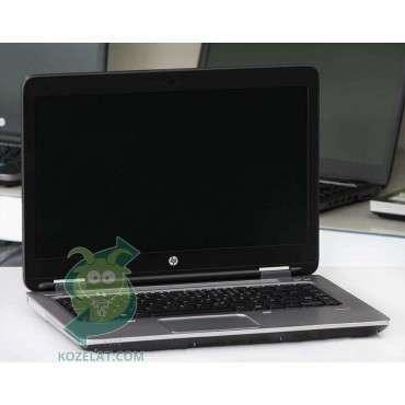 HP ProBook 645 G2