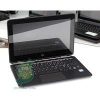 HP ProBook x360 11 G1 EE Grey