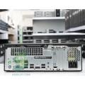 HP ProDesk 400 G2.5 SFF