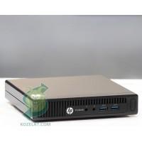HP ProDesk 400 G2 DM