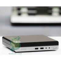 HP ProDesk 400 G3 DM