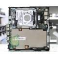 HP ProDesk 600 G1 DM