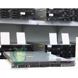 HP ProLiant DL360 G5