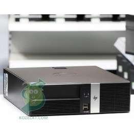 HP rp5800SFF
