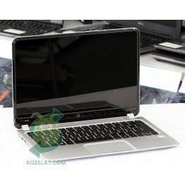 HP SpectreXT Pro 13-b000