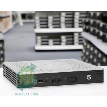 HP t610 Flexible
