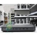 HP t620 Flexible Thin Client