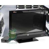HP TouchSmart 310-1110sc