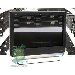 HP TouchSmart Elite 7320 Touchscreen