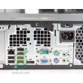 HP Workstation Z210SFF