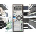 HP Workstation Z400