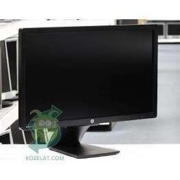 """Монитор HP Z23i, 23"""", 250 cd/m2, 1000:1, 1920x1080 Full HD 16:9, , USB Hub"""