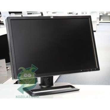 HP ZR24w-3240