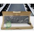 Клавиатура Contour Balance Keyboard, SWE,Black