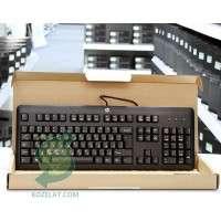 Клавиатура HP KB-57211