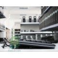 Клавиатура HP SK-2027, SmartCard CCID Swiss Keyboard,Black