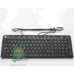 Клавиатура HP SK-2028