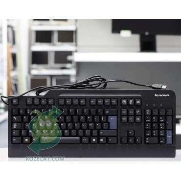 Клавиатура Lenovo SK-8825