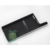 Корпус/шаси за лаптоп Fujitsu LifeBook S904 S935