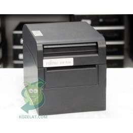 Кухненски принтер Fujitsu FP-510 Black