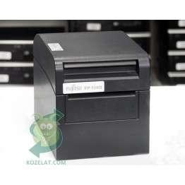 Кухненски принтер Fujitsu FP-510II Black