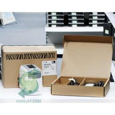 Кухненски принтер Zebra HC100 Wristband Printer