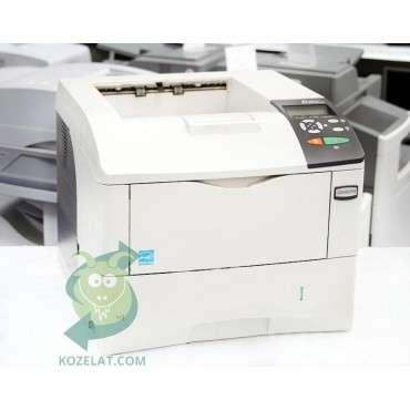 Kyocera FS-3900DN