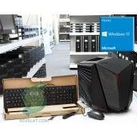 Lenovo IdeaCentre Y710 Cube-15ISH