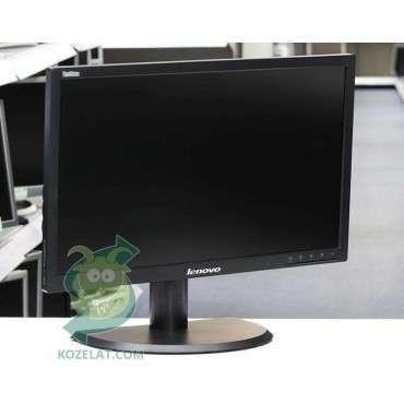 Lenovo LT2323p