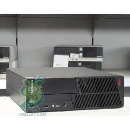 Lenovo ThinkCentre A58