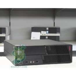 Lenovo ThinkCentre A58