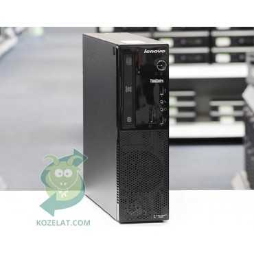Lenovo ThinkCentre Edge 73