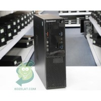 Lenovo ThinkCentre Edge S510