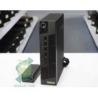 Lenovo ThinkCentre M32