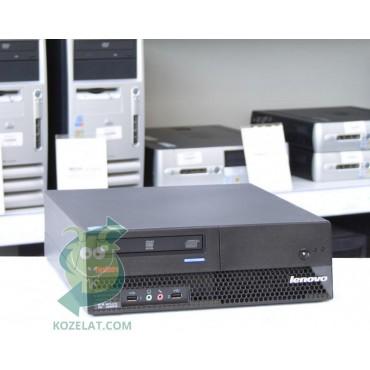 Lenovo ThinkCentre M57