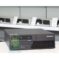 Lenovo ThinkCentre M58
