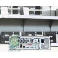 Lenovo ThinkCentre M58e