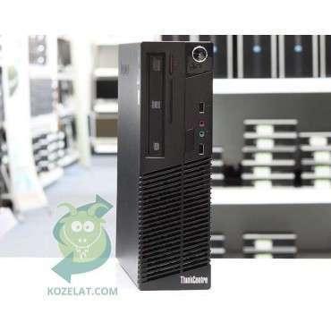 Lenovo ThinkCentre M72e