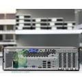 Lenovo ThinkCentre M77