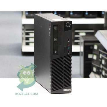 Lenovo ThinkCentre M79