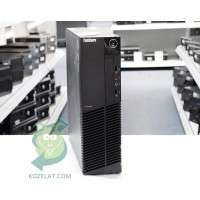 Lenovo ThinkCentre M82