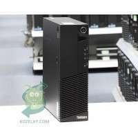 Lenovo ThinkCentre M83