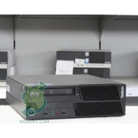 Lenovo ThinkCentre M90