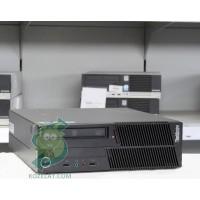 Lenovo ThinkCentre M90
