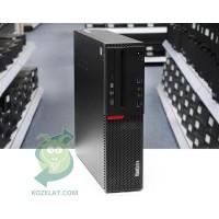 Lenovo ThinkCentre M900