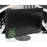 Lenovo ThinkCentre M900z